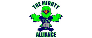 Event Mighty 12s Alliance